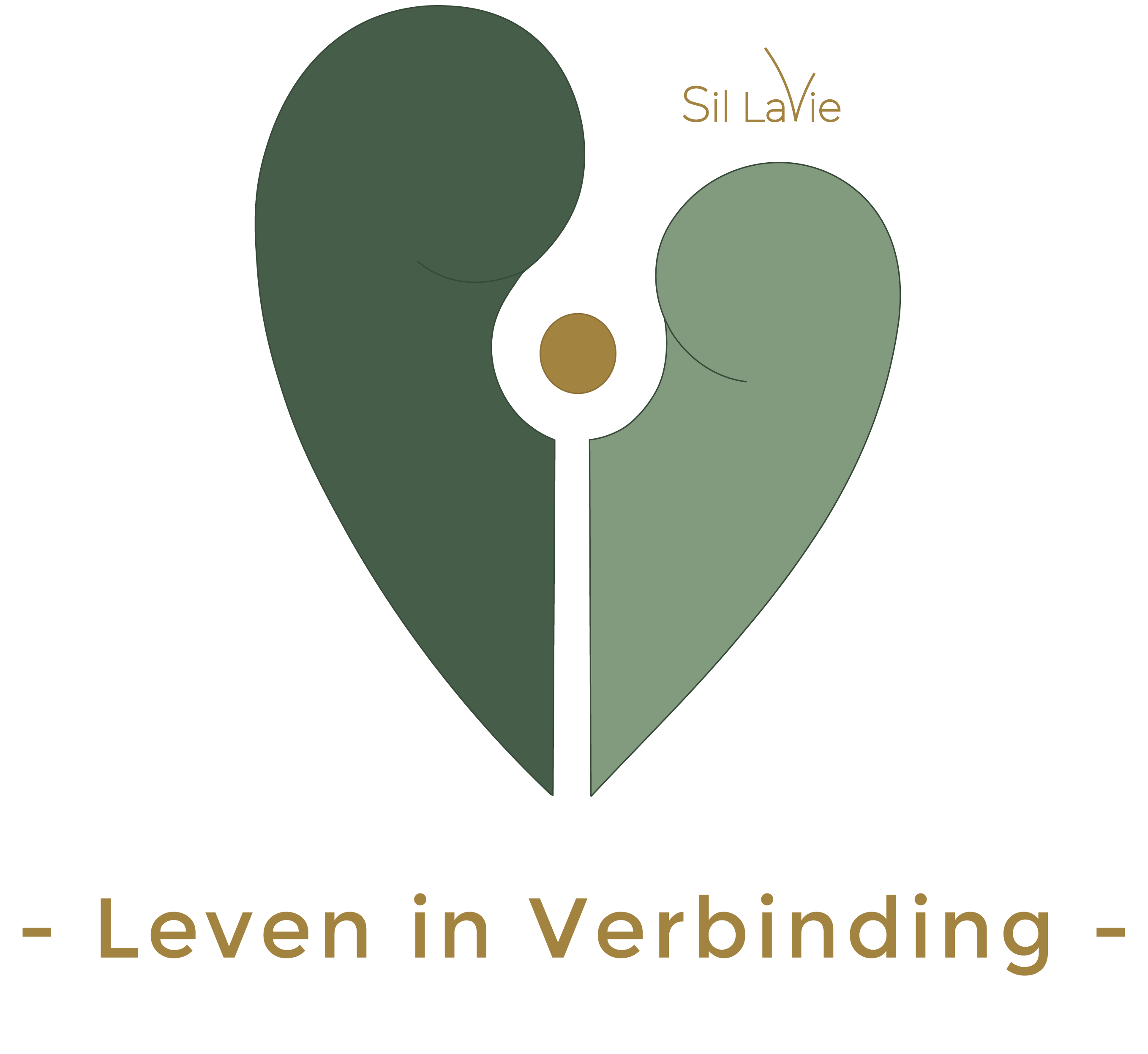 Sil LaVie