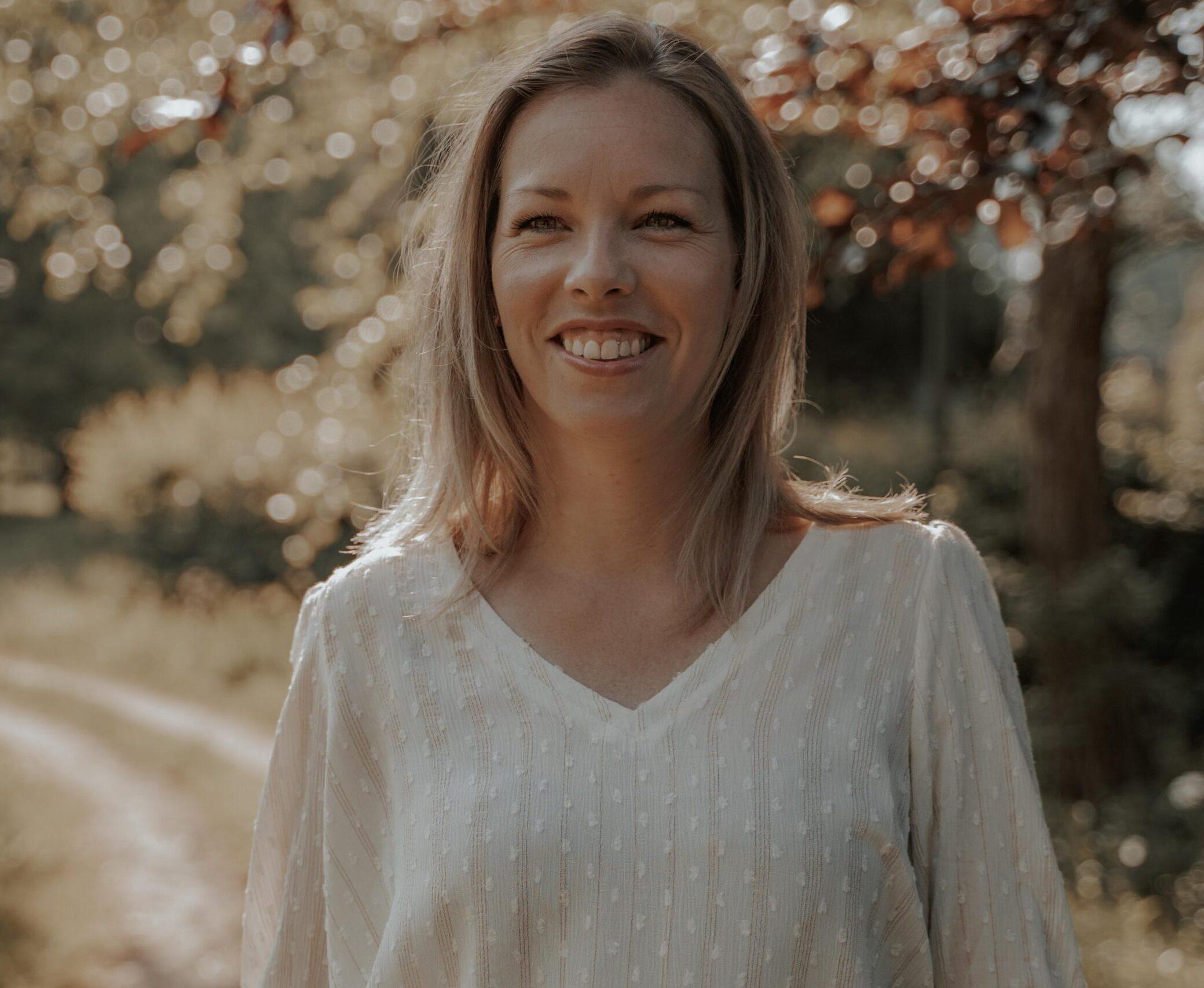 Silvie Janssen